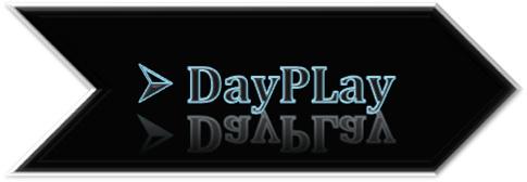 dayplay.tk