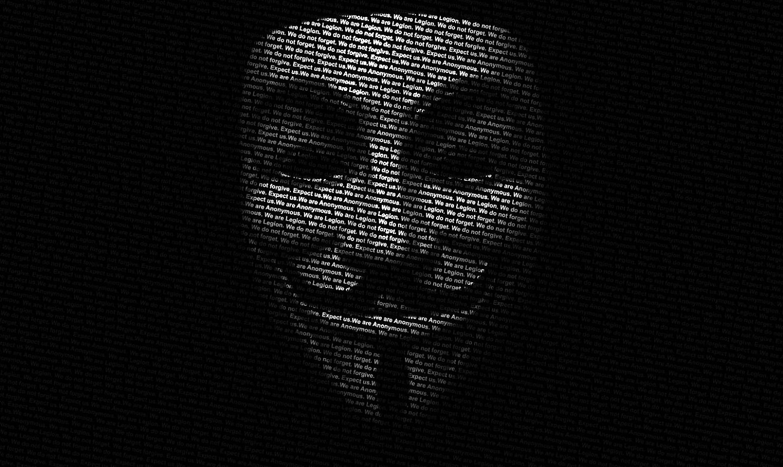 anonymousbg.ovo.bg
