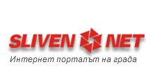 sliven.net