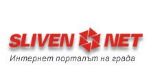 sliven.net/online