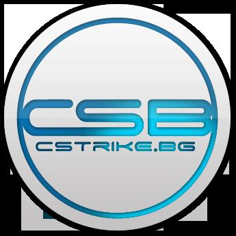 cstrike.bg