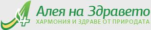 e-shop.aleianazdraveto.com