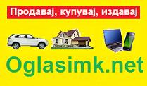 obiavi1.com