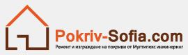 pokriv-sofia.com