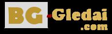 bg-gledai.com