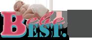 bebe-best.com