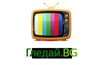 gledai.bg