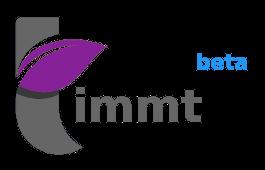 bg.timmt.eu