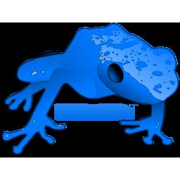 dedihost.org