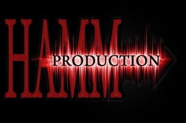 hammproduction.alle.bg