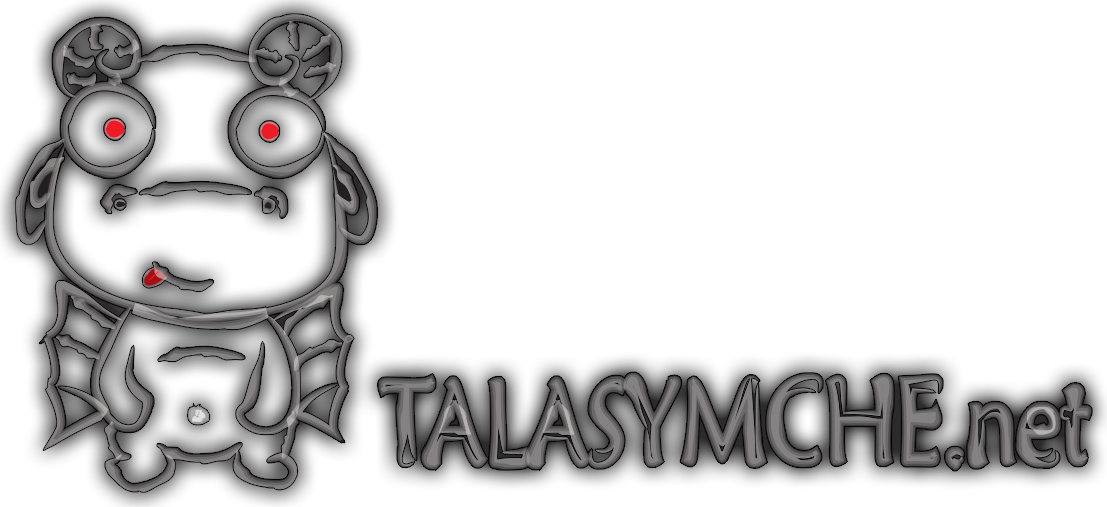 talasymche.net