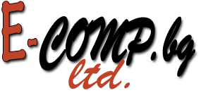 e-comp.bg