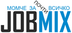jobmix.info