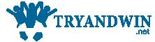 tryandwin.net
