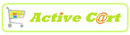 active-cart.com
