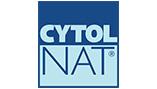 cytolnat.bg