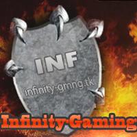infinity-gmng.tk