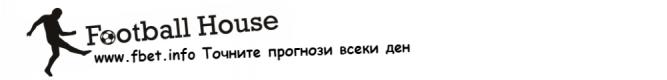 fbet.info