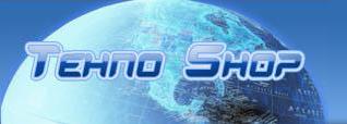 tehnoshop.info