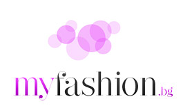 myfashion.bg