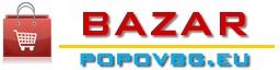 bazar.popovbg.eu