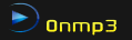 0nmp3.com