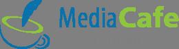 .mediacafe.bg