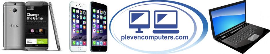 plevencomputers.com